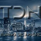 TDN55: El Origen de Halloween