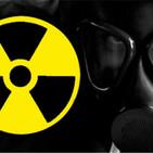 CBP#56 Terrorismo Nuclear