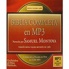 [084/156]BIBLIA en MP3 - Antiguo Testamento - Isaias