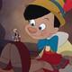 """El Cine (de verano) de LoQueYoTeDiga: """"Pinocho"""""""