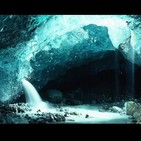 Cavernas malditas