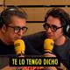 TE LO TENGO DICHO #5.3 - Lo mejor de Nadie Sabe Nada (01.2019)