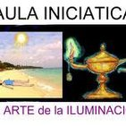 RELAJACION E INTROSPECCION GUIADA . Elementos MAR Y SOL ... El Arte de la Iluminacion ... PRACTICAS DE ALQUIMIA INTERIOR