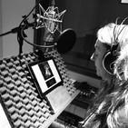 La voz, transmisora de emociones: Núria Mediavilla 1x08