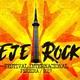 parte 2 festival eje rock