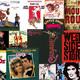 Ep. 10: Los Musicales de Nuestra Vida