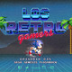 Los Retro Gamers T3 Episodio 035 - Sega Genesis Flashback