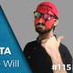 #115 | El Teatro de Will sobre España, Youtube y Progresismo