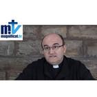 La eutanasia. Monseñor Munilla en Radio María
