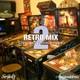 RetroMix -Clasicos Internacionales 2- SergioDj