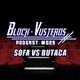 Block-Vusterds #030 - Sofa vs Butaca