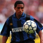 Futbolistas que pudieron cambiar la historia del Inter