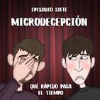 T1E07 - Microdecepción