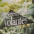 Cuarto Milenio: Superestructuras volantes