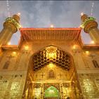 Los seguidores de los Imames y sus caracteristicas