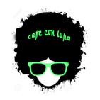 Café con lupa - 25/05/2016
