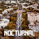 Nocturnal Radio 001