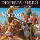 Maratón - Desperta Ferro Antigua y Medieval n.º 57