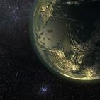 Importantes novedades de exoplanetas. Buscando la Tierra 2 / El espejo maldito del Titanic - Ecos de lo remoto 3x12