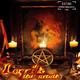 El legado del miedo - Brujería (Entierro).......El libro maldito de mi madre