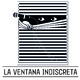 "Augusto Rivera ""El gran ausente"" - La Ventana Indiscreta Radio - Temporada 1"