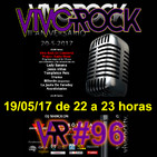 Vivo Rock_Programa #096_Temporada 3_19/05/2017