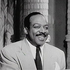 Count Basie - The Count Swings The Blues