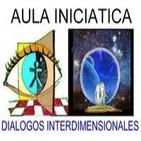 STARGATES en LA TIERRA – PORTALES INTERDIMENSIONALES Y TUNELES EN EL ESPACIO TIEMPO en Diálogos Interdimensionales