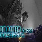 Radio Raheem 3 Cap.20_ Ernest Krone live session