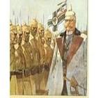 La Primera Guerra Mundial 10 FINAL (Guerra sin fin)