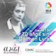 El Hilo de la Historia 006: Carmen Lyra