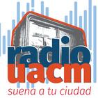 CSE_La Tuna de la UACM_9_6_20