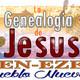 La Genealogía de Jesús. Naasón en la Genealogía 11 Julio 2017