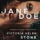Me gusta leer y ver la tele 115: Jane Doe