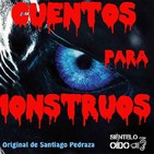 Cuentos para monstruos - 9