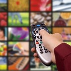 KEEP 2x05 Cortando el Cable con IPTV