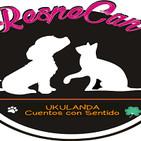 Respecan & Ukulanda. 020120 p066