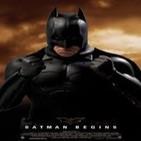 Batman Begins (Fantástico 2005)