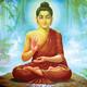 El Evangelio de Buda: Reflexiones acerca de separarse del Camino del Dharma y sobre la oscuridad (envidia, maldad, etc.)
