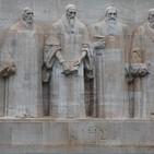 La predestinación: el gran laberinto protestante (calvinismo vs. arminianismo)