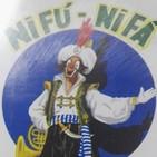 Afilarmónica Ni Fú-Ni Fá 1983