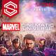 Select y Start 85: Marvel Cinematic Universe