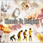Némesis Radio 29x4: Ouija • Dibbuk, espíritus malignos • Vampiros • La ciencia, ¿el fin de la religión?