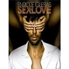 Enrique Iglesias - Finally Foun You