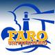 Avance informativo Faro Universitario 28 de enero de 2020