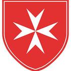 104 NUEVO desORDEN MUNDIAL: SOBERANA ORDEN MILITAR Y HOSPITALARIA DE SAN JUAN DE JERUSALÉN, DE RODAS Y DE MALTA (SMOM).