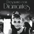 """Ficción Sonora """"Desayuno con Diamantes"""""""
