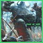 Episodio 3: God of War, todos detrás de Kratos
