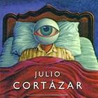 Julio Cortázar - Manual de instrucciones - I