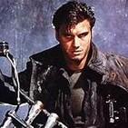 The Punisher (Vengador) (1989)